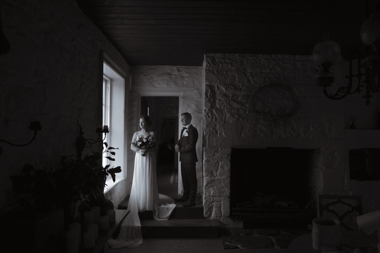 Aaron Shum Wedding Photography-85.jpg