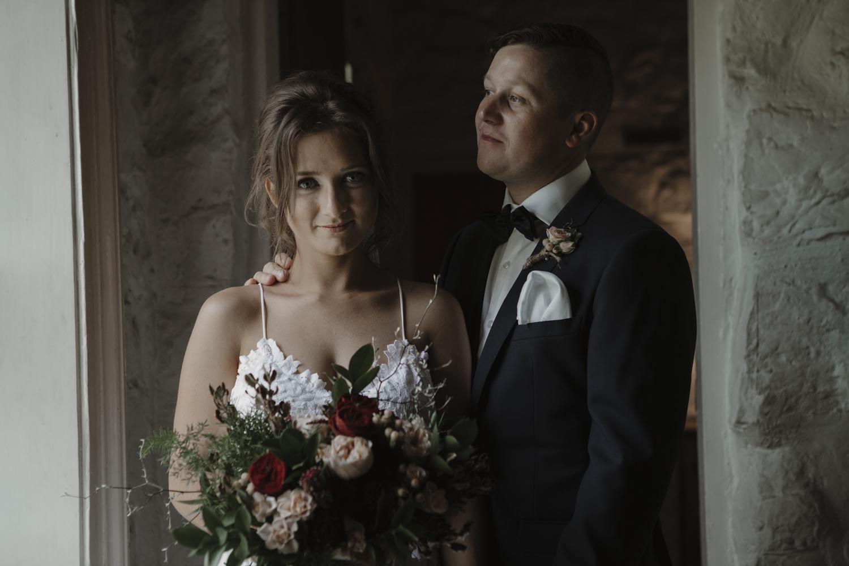 Aaron Shum Wedding Photography-94.jpg