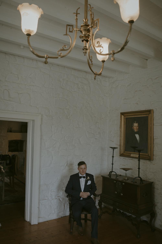 Aaron Shum Wedding Photography-96.jpg