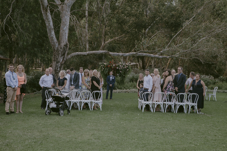 Aaron Shum Wedding Photography-105.jpg