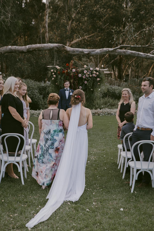 Aaron Shum Wedding Photography-109.jpg