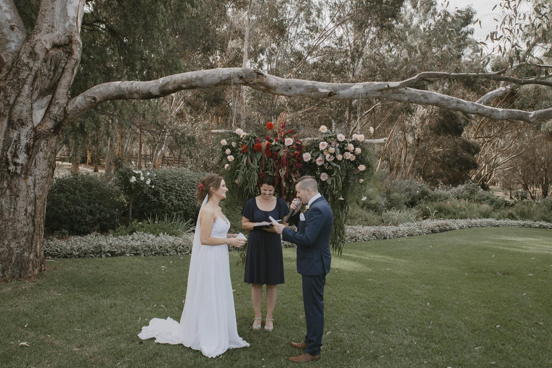 Aaron Shum Wedding Photography-118.jpg