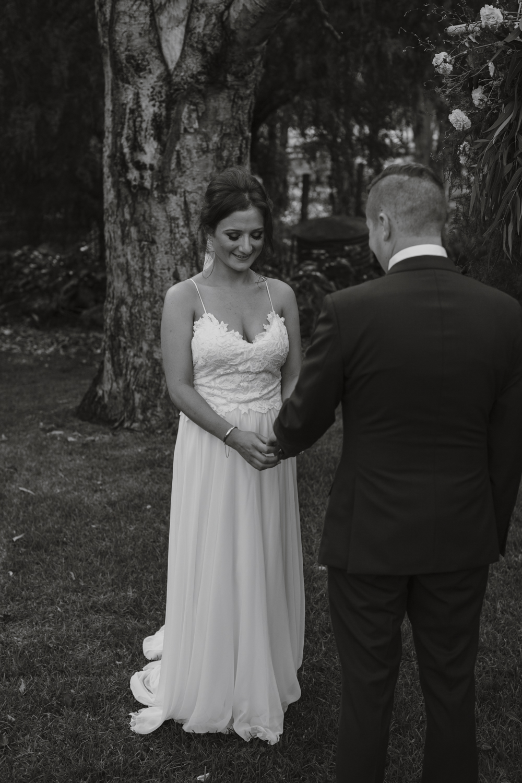 Aaron Shum Wedding Photography-123.jpg