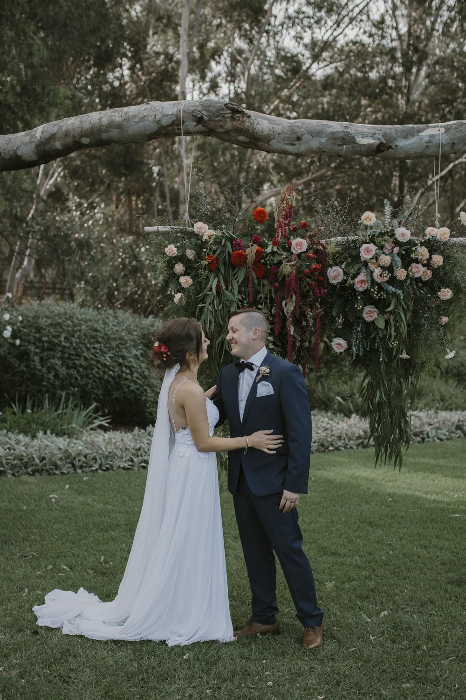 Aaron Shum Wedding Photography-124.jpg