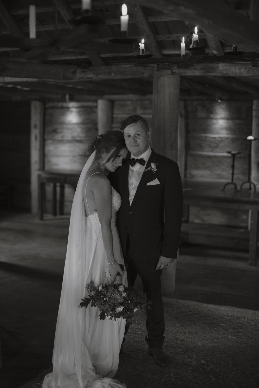 Aaron Shum Wedding Photography-137.jpg