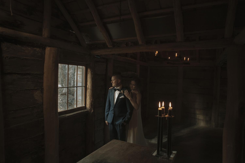 Aaron Shum Wedding Photography-140.jpg