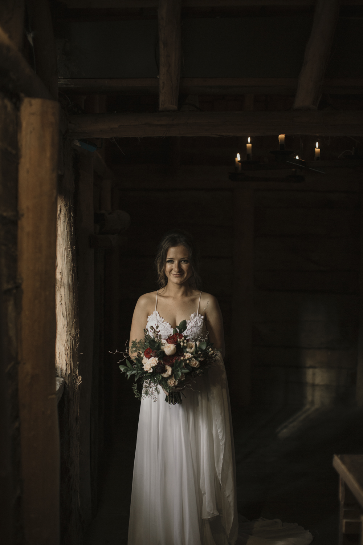 Aaron Shum Wedding Photography-141.jpg