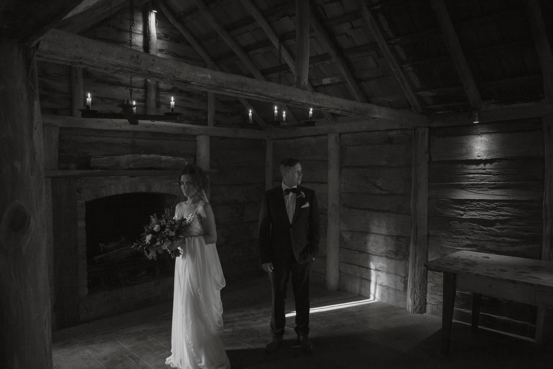 Aaron Shum Wedding Photography-144.jpg
