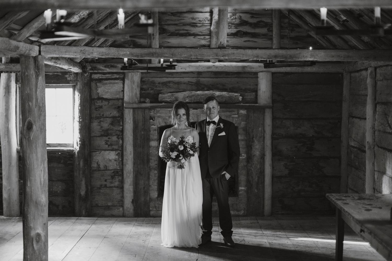 Aaron Shum Wedding Photography-146.jpg