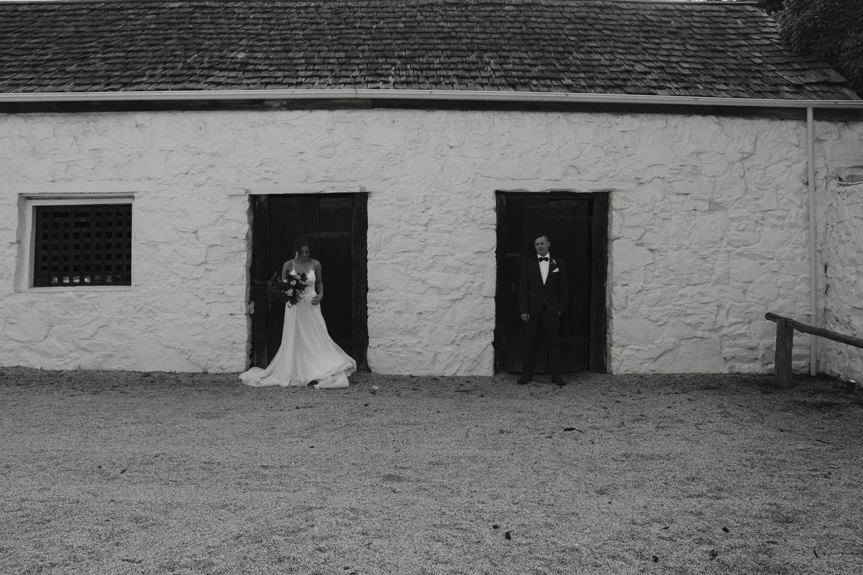 Aaron Shum Wedding Photography-151.jpg