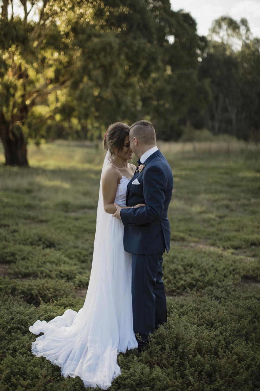 Aaron Shum Wedding Photography-156.jpg