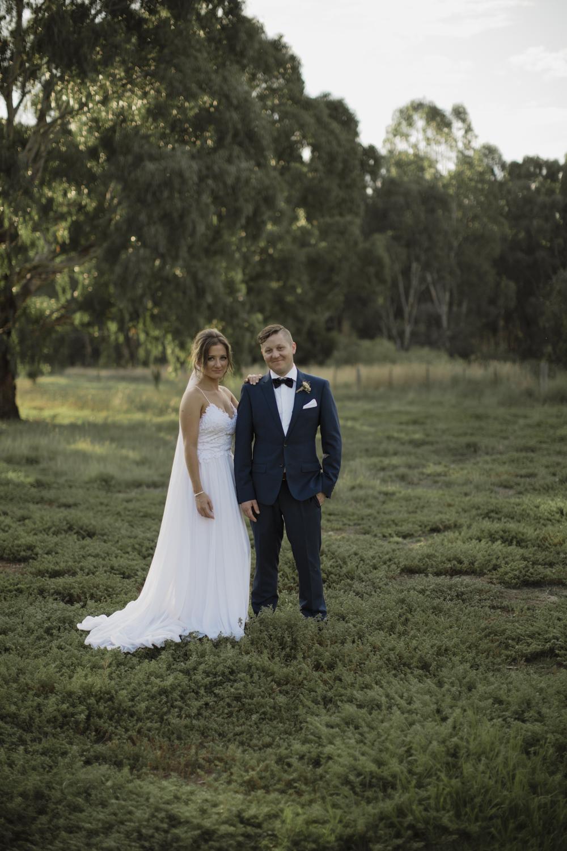 Aaron Shum Wedding Photography-158.jpg