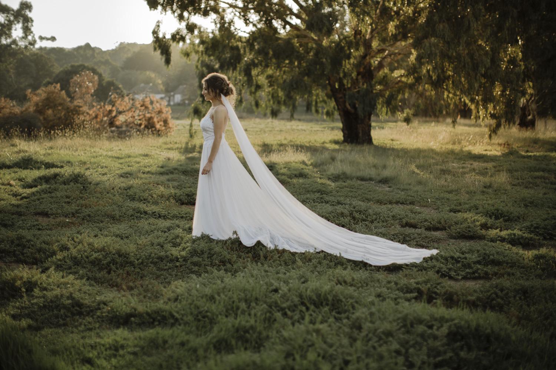 Aaron Shum Wedding Photography-162.jpg