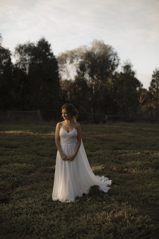 Aaron Shum Wedding Photography-163.jpg
