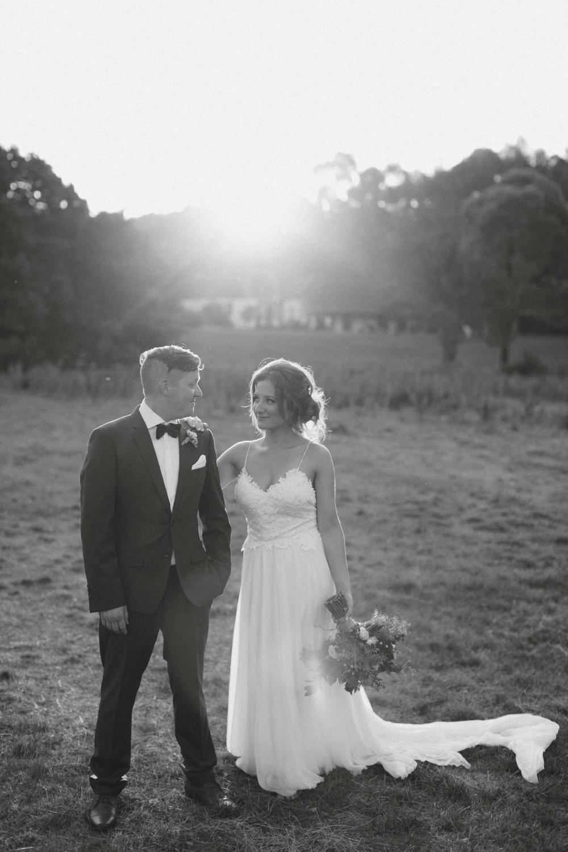 Aaron Shum Wedding Photography-166.jpg