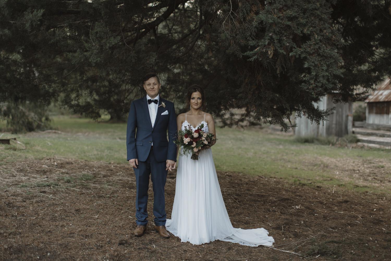 Aaron Shum Wedding Photography-168.jpg