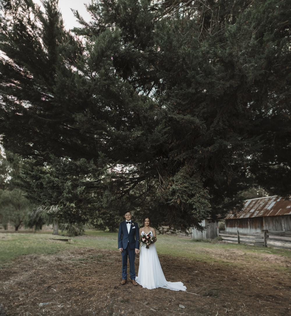 Aaron Shum Wedding Photography-169.jpg