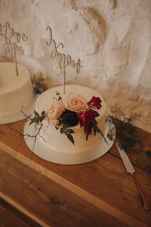 Aaron Shum Wedding Photography-172.jpg