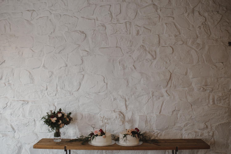 Aaron Shum Wedding Photography-173.jpg