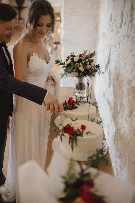 Aaron Shum Wedding Photography-175.jpg