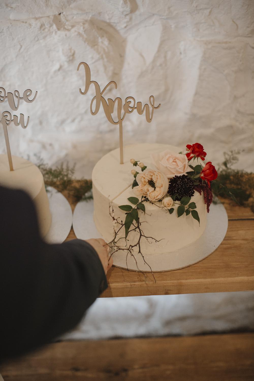 Aaron Shum Wedding Photography-176.jpg