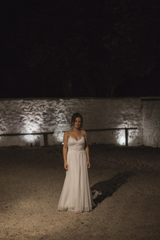 Aaron Shum Wedding Photography-179.jpg