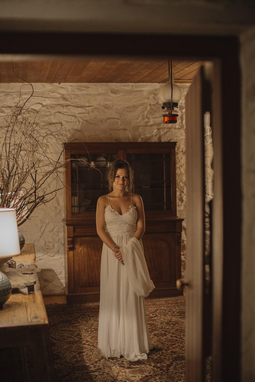 Aaron Shum Wedding Photography-178.jpg