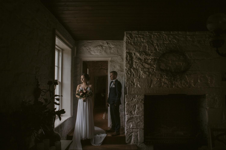 Aaron Shum Wedding Photography-84.jpg