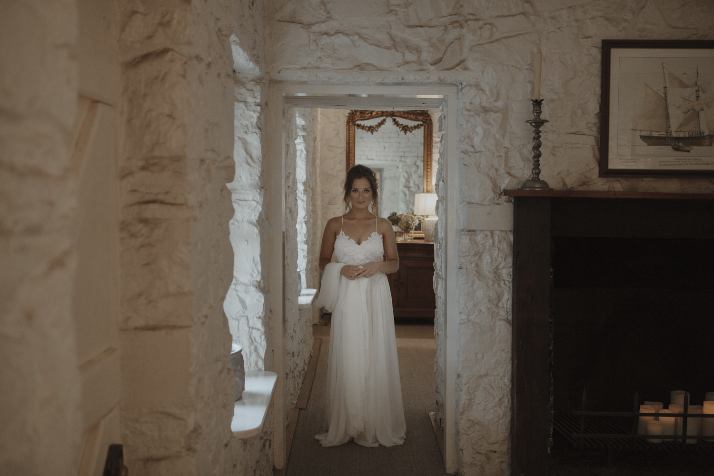 Aaron Shum Wedding Photography-35.jpg