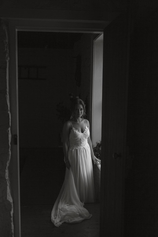 Aaron Shum Wedding Photography-45.jpg