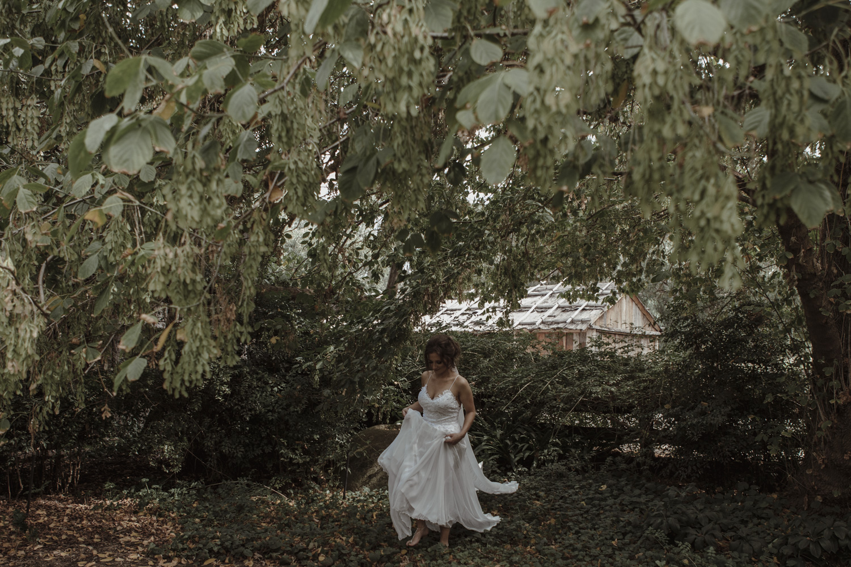 Aaron Shum Wedding Photography-78.jpg