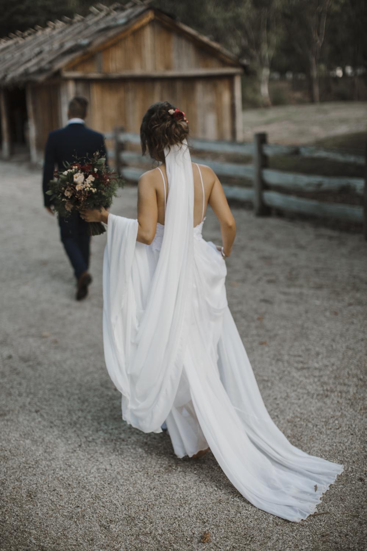 Aaron Shum Wedding Photography-149.jpg