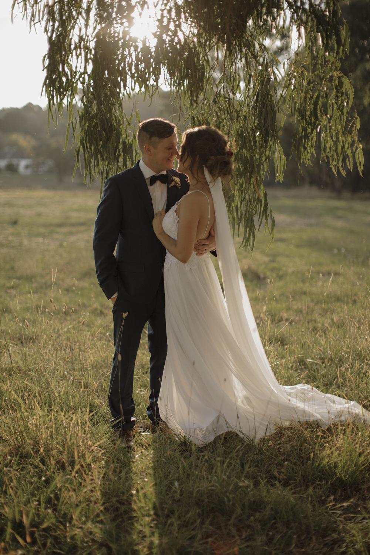 Aaron Shum Wedding Photography-161.jpg