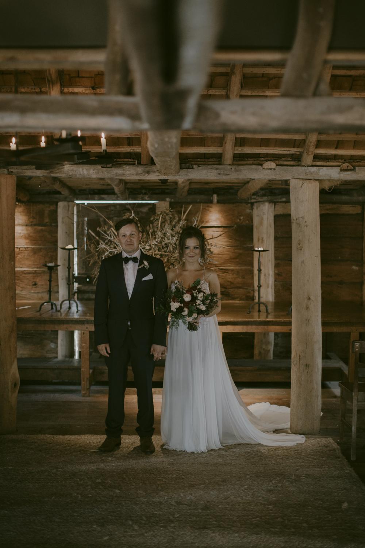 Aaron Shum Wedding Photography-135.jpg