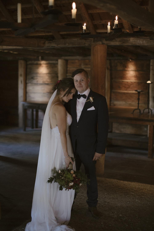 Aaron Shum Wedding Photography-136.jpg