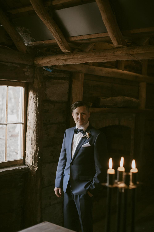Aaron Shum Wedding Photography-138.jpg