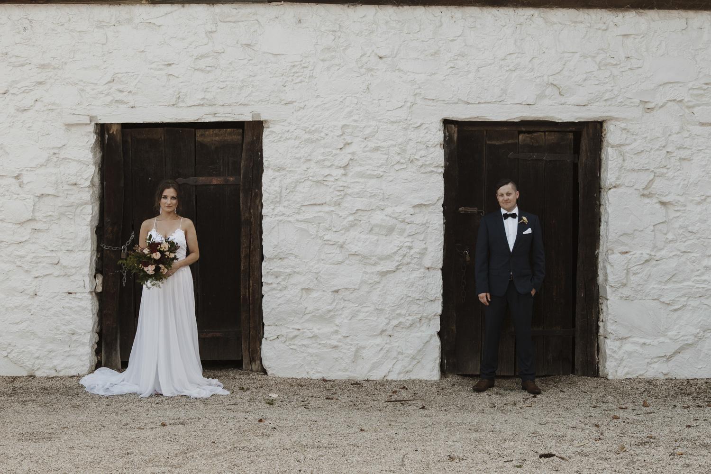 Aaron Shum Wedding Photography-152.jpg