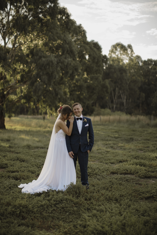 Aaron Shum Wedding Photography-159.jpg