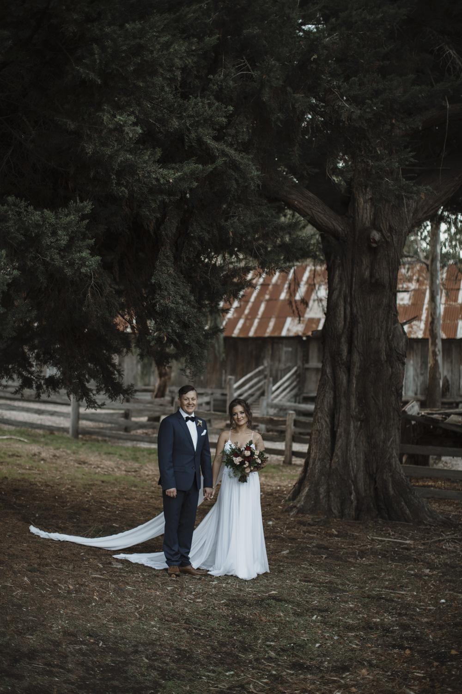 Aaron Shum Wedding Photography-171.jpg