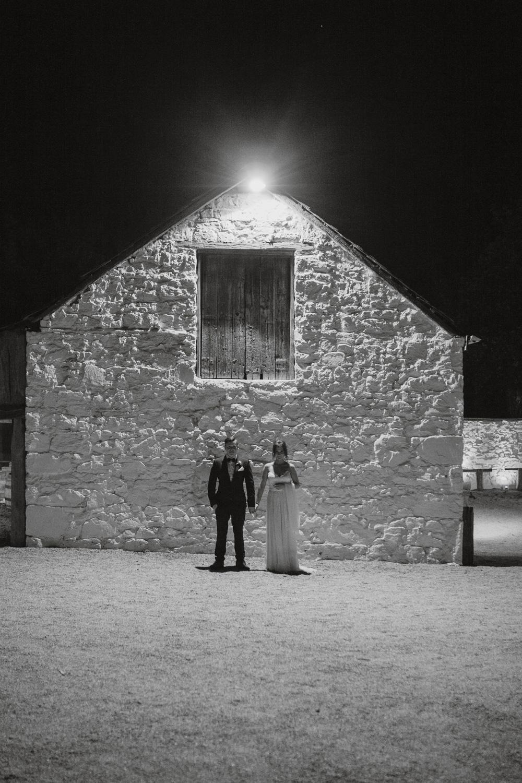 Aaron Shum Wedding Photography-180.jpg