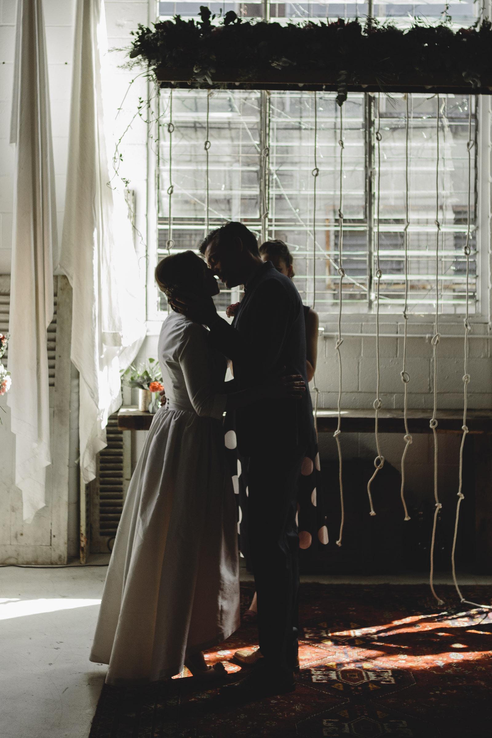Aaron Shum Wedding Photography-23.jpg