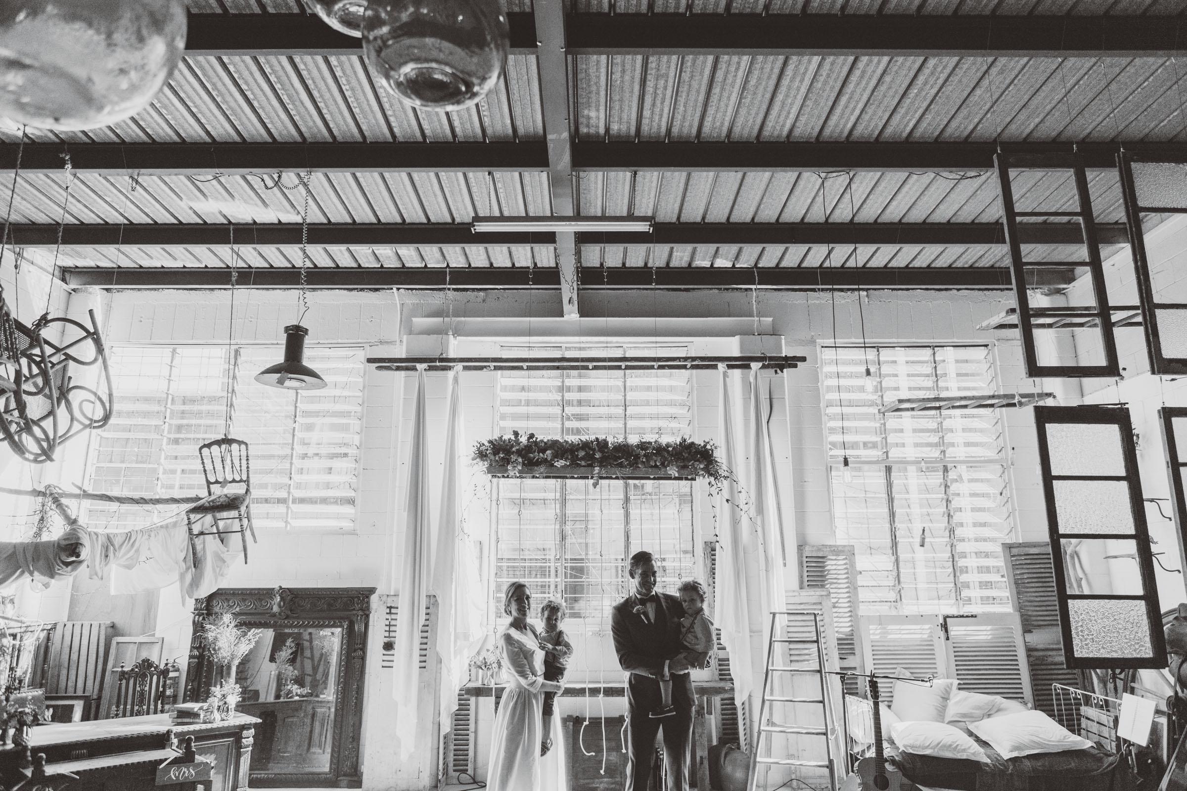 Aaron Shum Wedding Photography-29.jpg