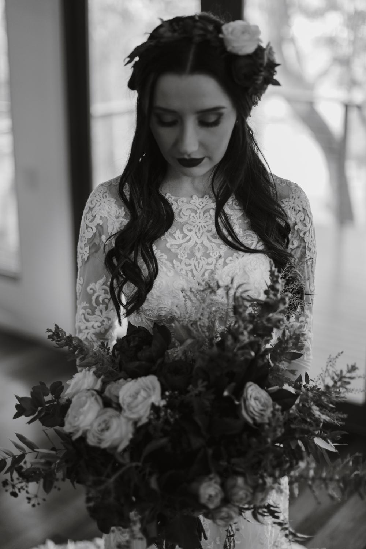 Aaron Shum Wedding Photography-42.jpg