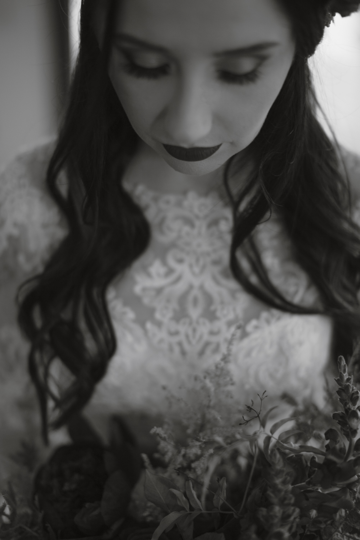 Aaron Shum Wedding Photography-43.jpg