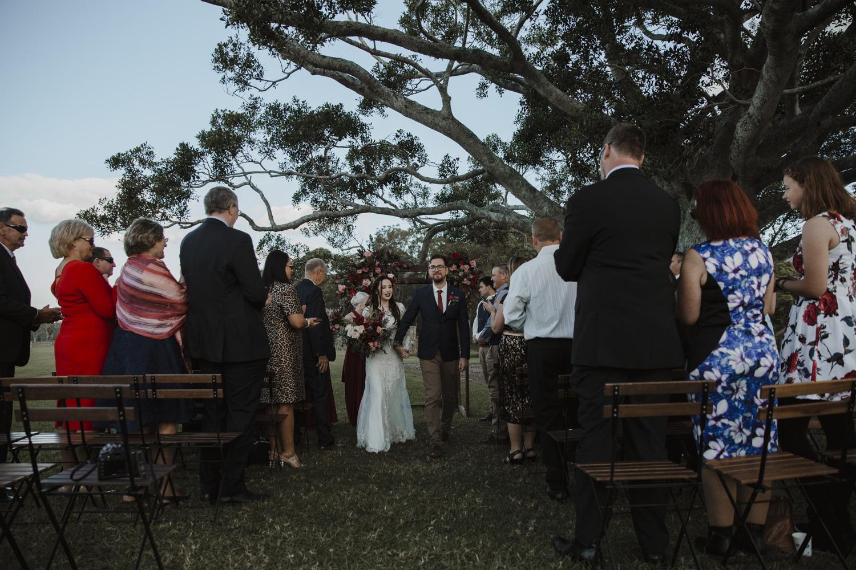 Aaron Shum Wedding Photography-83.jpg
