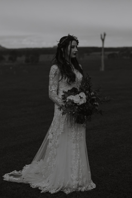 Aaron Shum Wedding Photography-108.jpg
