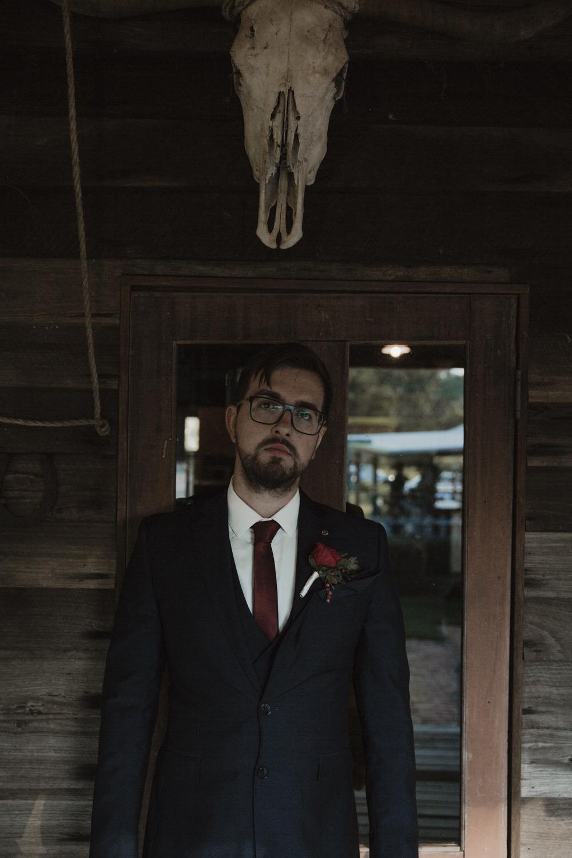 Aaron Shum Wedding Photography-120.jpg