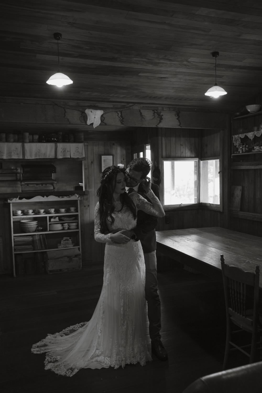 Aaron Shum Wedding Photography-122.jpg