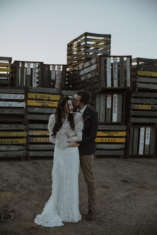Aaron Shum Wedding Photography-133.jpg