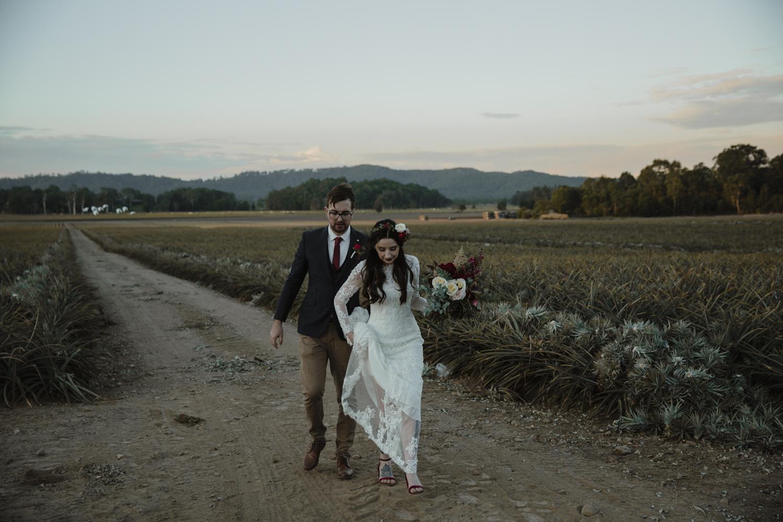 Aaron Shum Wedding Photography-145.jpg